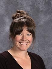 Erin Corwine : Middle School Math