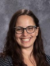 Rebekka Boysen-Taylor : Middle School Humanities