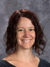 Renee Hill : 4th Grade Teacher