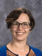 Rebekka Boysen-Taylor : Middle School Humanities