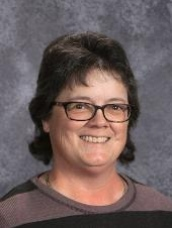 Rhonda Brooks : Special Education | 504 Coordinator