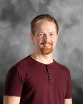 Zachary Lichte : Physical Education, Health and Wellness